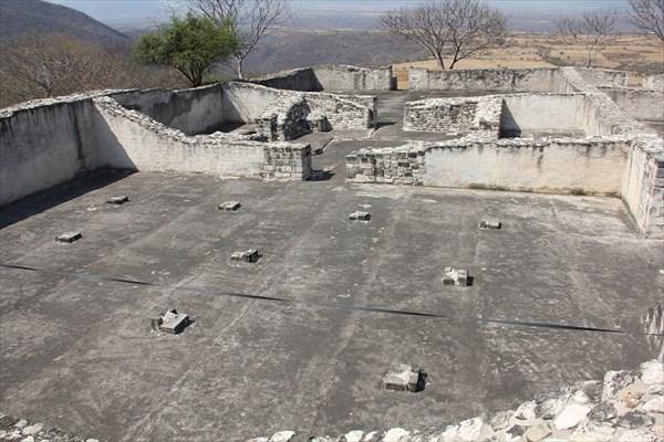 086-Акрополис