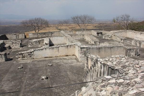 087-Акрополис