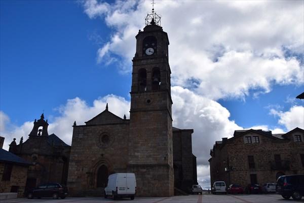 Центральный собор