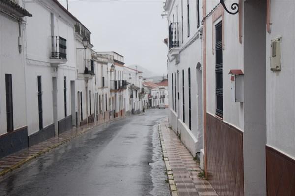 Эль-Реаль-де-ла-Хара