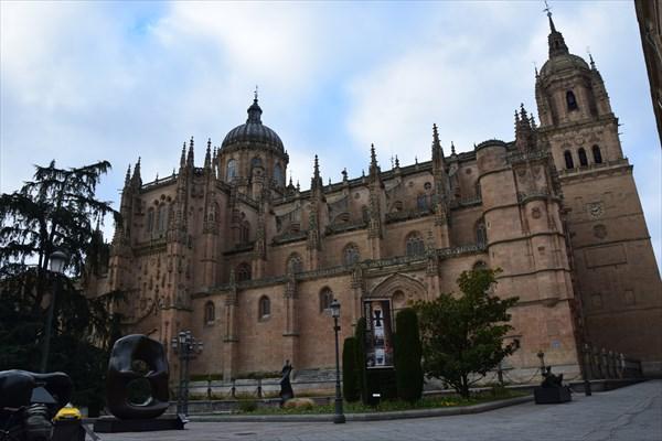 Новый Кафедральный Собор
