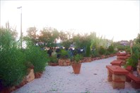 Camping Villa Paradiso (Marina San Gregorio)