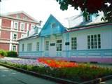 Дом-музей Э.Ожешко