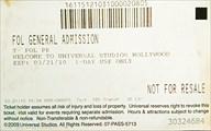 001-Билет
