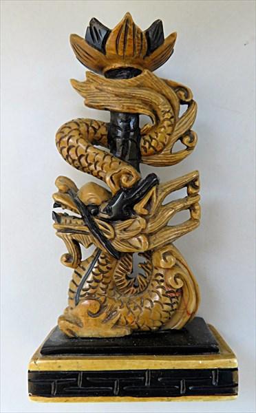 049-Сувениры-Камбоджа