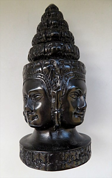 050-Сувениры-Камбоджа