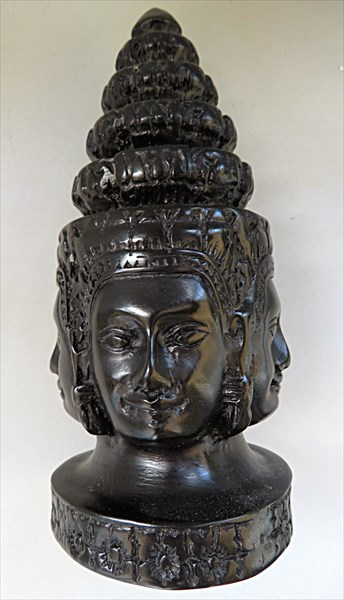 051-Сувениры-Камбоджа