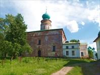 P6196764-поселок Борисоглебский