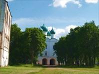 P6196765-поселок Борисоглебский