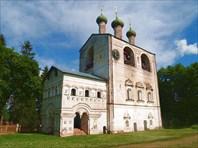 P6196767-поселок Борисоглебский