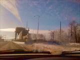 Жигулевская ГЭС
