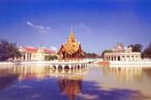003-Бангпаин-открытка