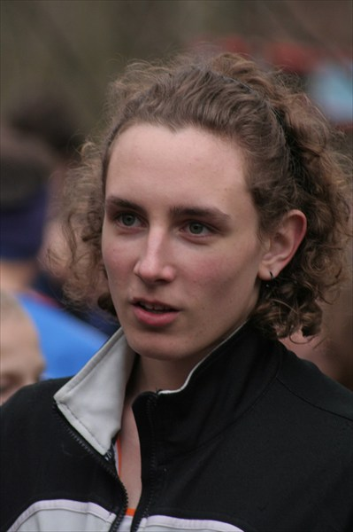 Леша Белоусов