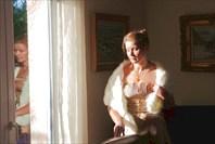Невестушка-Маринушка