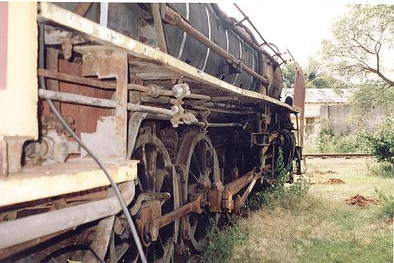 Railmuseum2