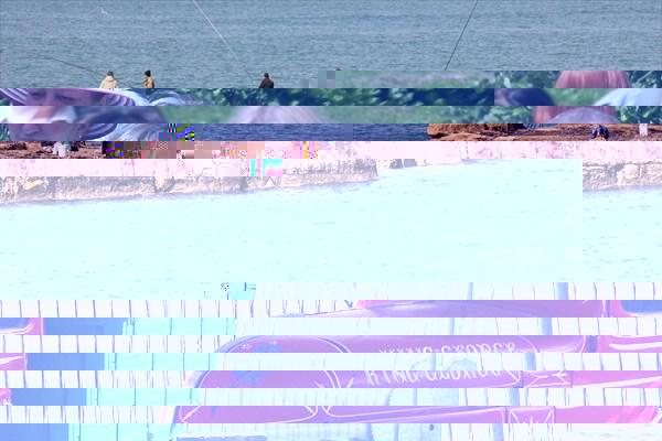 124-Рыбаки