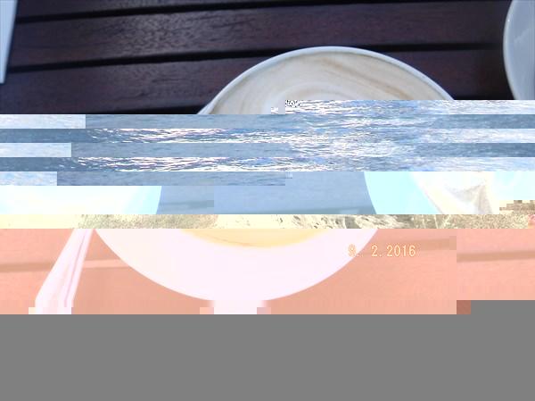 145-Кафе