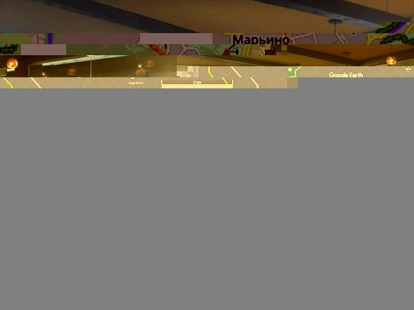 347-Ресторан