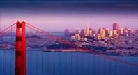0-город Сан-Франциско