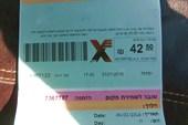 003-Билеты