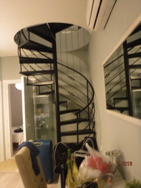 186-Лестница
