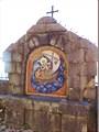 Икона св.Николая-Чудотворца