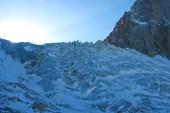 Ледник Ак-Сай