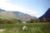 25.07.08_ок .кемпинга `Среда Обитания`