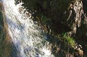 27.07.08_Водопад Ширлак