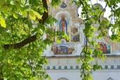 Собор Успения Пресвятой Богородицы (Успенский собор)
