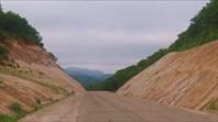 Тимофеевский перевал
