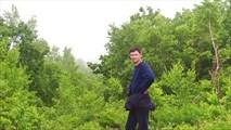 Гора Голая