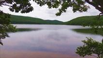 Озеро Пресное
