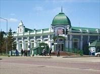 """Магазин """"Астана"""""""