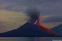 Индонезия 2010-11