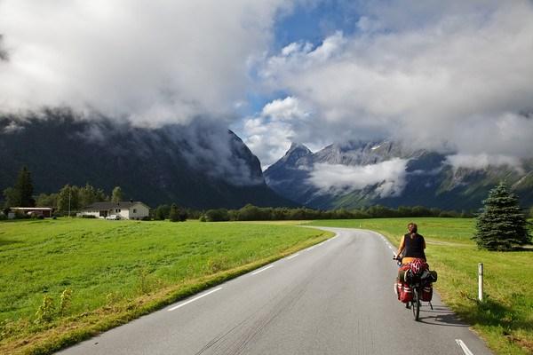 Норвегия_1_объявление