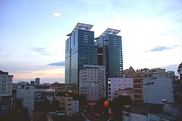 091-Сайгон