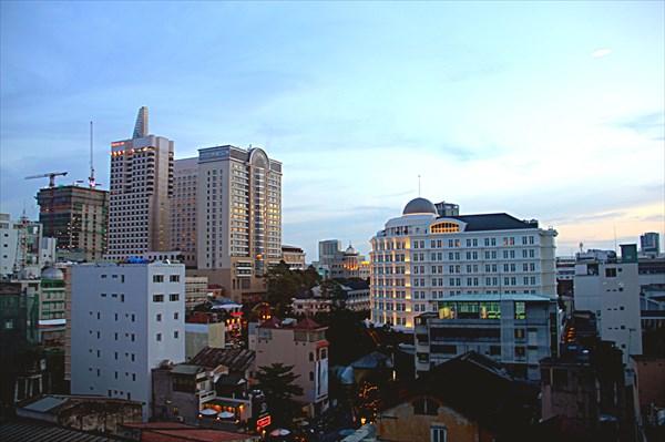 092-Сайгон