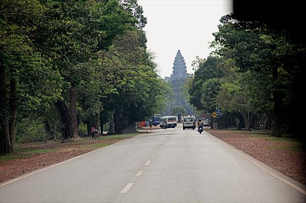005-Ангкор
