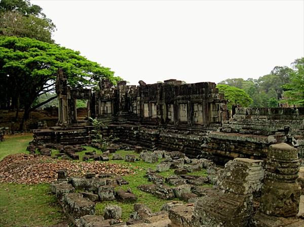 087-Ангкор