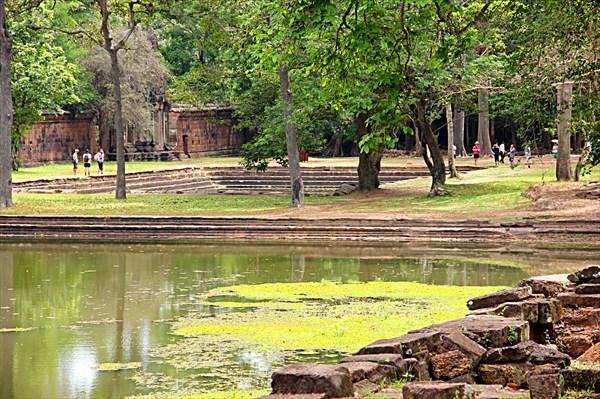 112-Ангкор