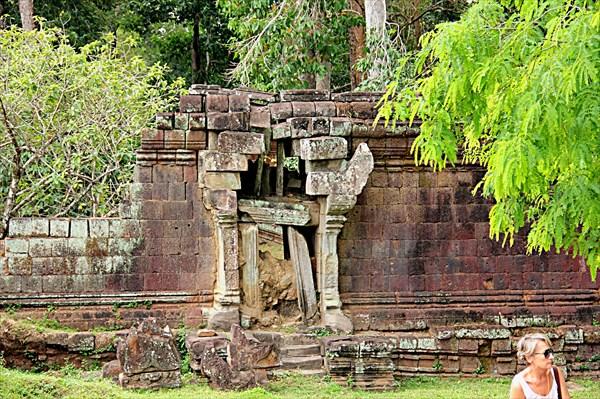 131-Ангкор