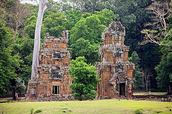 132-Ангкор