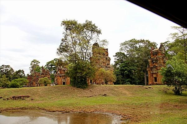156-Ангкор