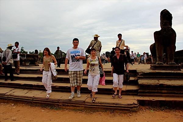 225-Ангкор-Ват
