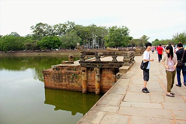 226-Ангкор-Ват