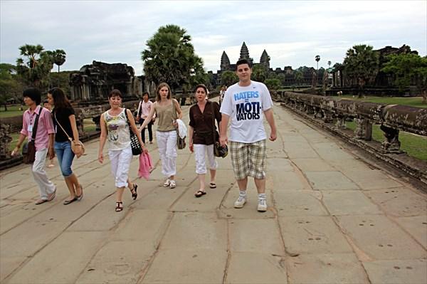 227-Ангкор-Ват