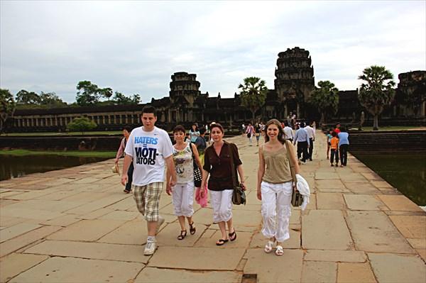 228-Ангкор-Ват