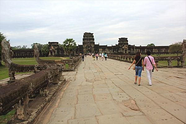 229-Ангкор-Ват
