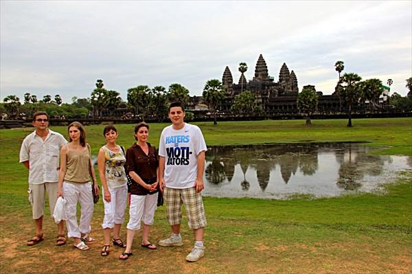 230-Ангкор-Ват